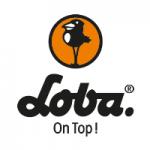 logo-loba-on-top
